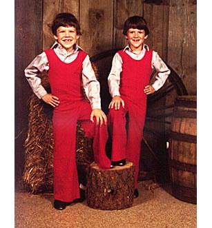 zellners red suits.jpg